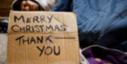homeless_christmas.jpg