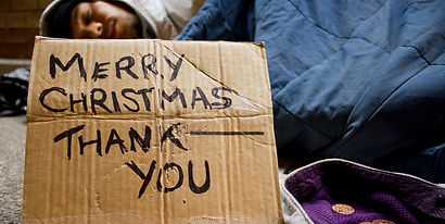 homeless_christmas.jpg