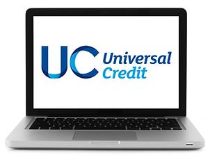 universal-credit-computer.png