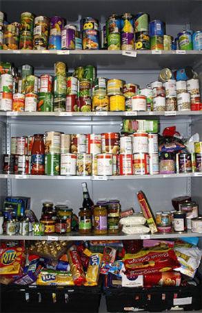 foodbankSouthampton.jpg