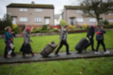 syrian-refugees-uk.jpg