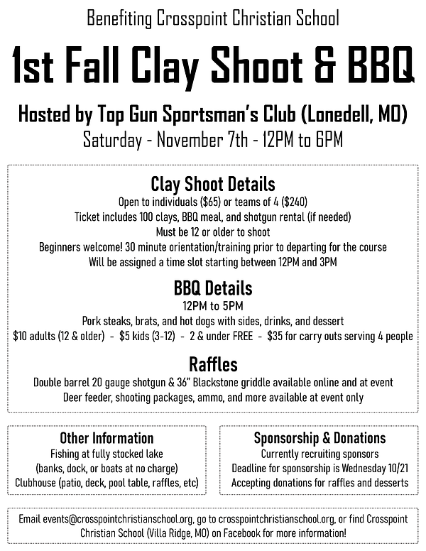 Crosspoint Shooting Fundraiser.png