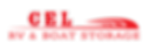 cropped-CEL_Storage-Logo-1.png