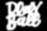 playball_logo_white.png