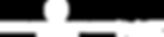 BHHS-KR-Logo-Horizontal_White.png