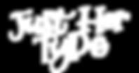 justhertype_logo_white.png