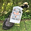 Thumbnail: Orioles Golf Towel