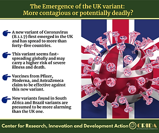 The Emergence of the UK variant_ Mor con