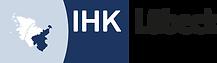 IHK-Logo__Lübeck_RGB.png