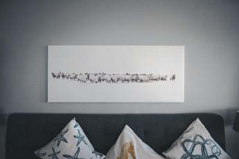 Mein neues Apartment // wall-art.de