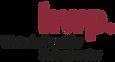 hwp_Logo_Ausgabe.png