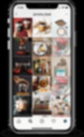 smartmockups_jwpcj897-min.png