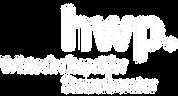 hwp_Logo_Ausgabe_edited.png