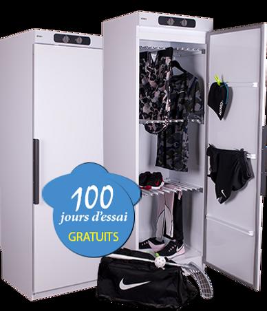 100ESSAI-GRATUIT---387X451.png