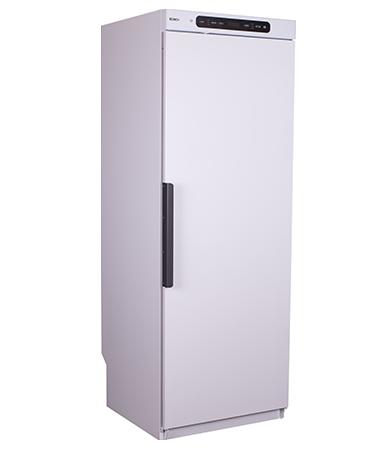 sensor-dryer-fermee---387X451