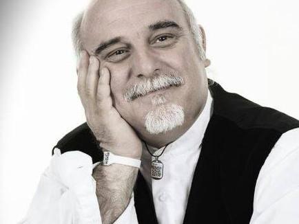 Gianluca Medas