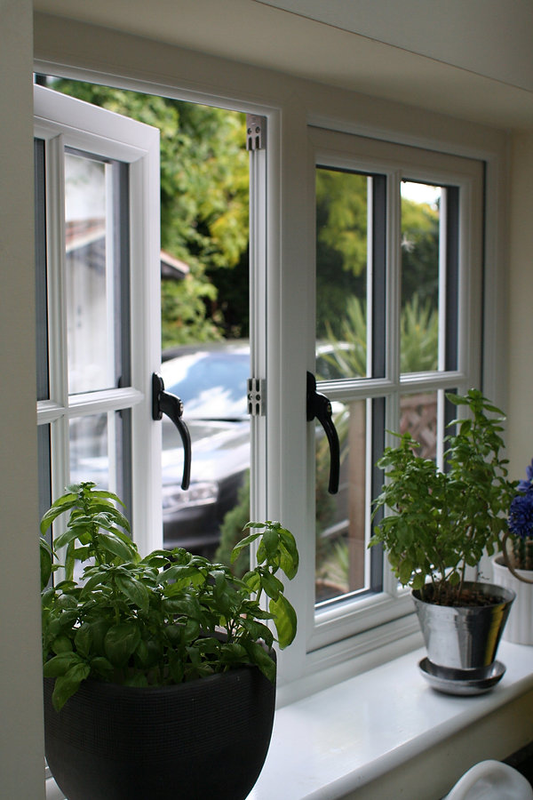 Casement Window Pvc   Upvc  Double glazing   Plastic frames  Aluminium frames  Double glazing Fabricator  Double glazing fixing House windows  Quality windows  Cheap windows  Price match on house windows  Compare house windows  Local house windows  Conservative Porch  Composite doors   Lock mechanism   PVC mechanism  UPVC mechanism  UPVC door handles  Best price for double glazing  Deals on double glazing  Offers on the double glazing  Reliable double glazing  Aluminium fabricator   Leyton double glazing   Leytonstone double glazing  Enfield double glazing  North double glazing  East double glazing  South double glazing   West double glazing  Edmonton double glazing  Tottenham double glazing  London double glazing   Lewisham double glazing  Best price double glazing  Aluplast   Aluplast double glazing  Argall venue double glazing  Lee bridge double glazing pvcu patio doors pvcu conservatories aluminium patio doors aluminium curtain walling  aluminium sliding doors  Bi-Folding Doors  In