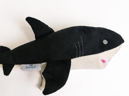 Sharky Edición Especial