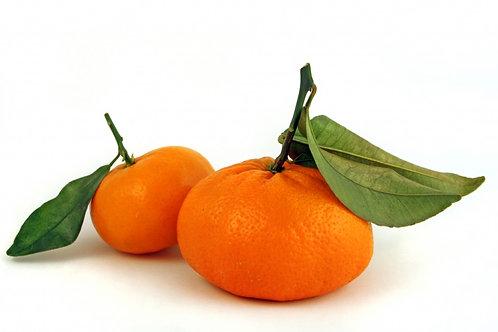 Mandarina 20 ml Esencia aromática