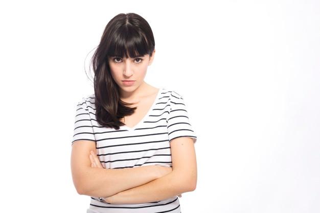 De lo Extraño a lo Terrible: 12 mitos sobre la menstruación