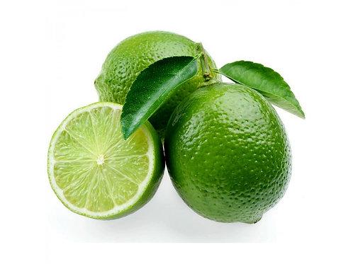 Aceite Esencial Limón Persa 15 ml Grado Terapéutico