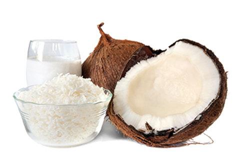 Coco 10 ml Esencia aromática