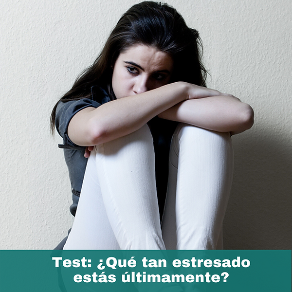 Test_para_conocer_el_nivel_de_estrés_.p