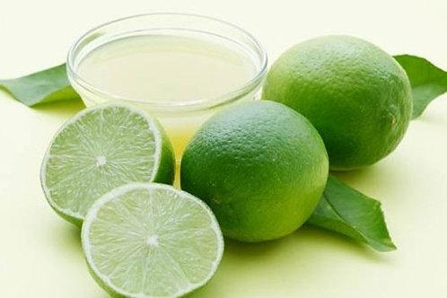 Limón 30 ml Esencia aromática