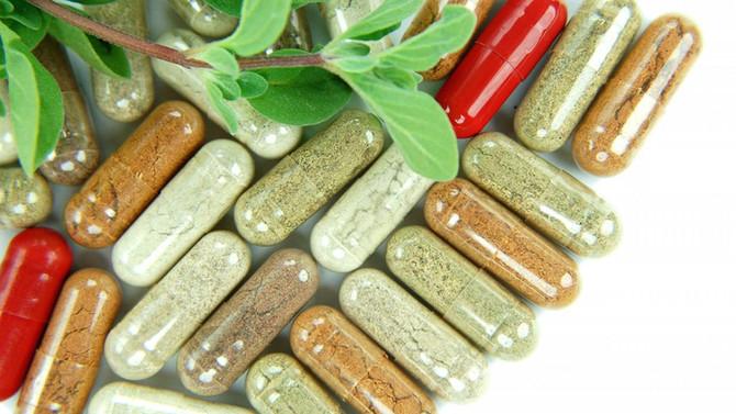 ⚠ Cuidado: 7 Remedios herbales peligrosos para tu salud