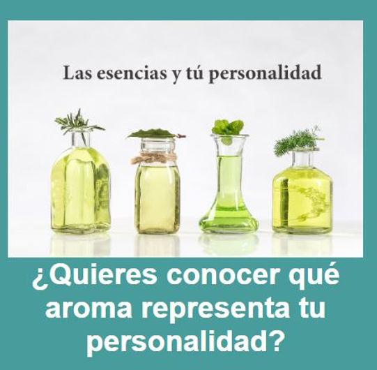 Esencias y personalidad.JPG