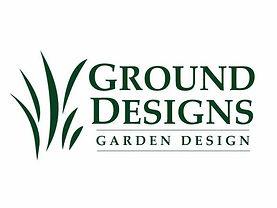 Testimonials Garden Design