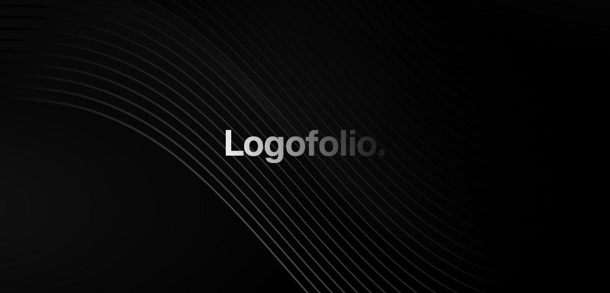Tło_logo.jpg