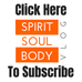 SEASON III of SPIRIT SOUL BODY VLOG KICKS OFF!
