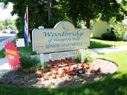 Woodbridge at Hampton Bays Apartments