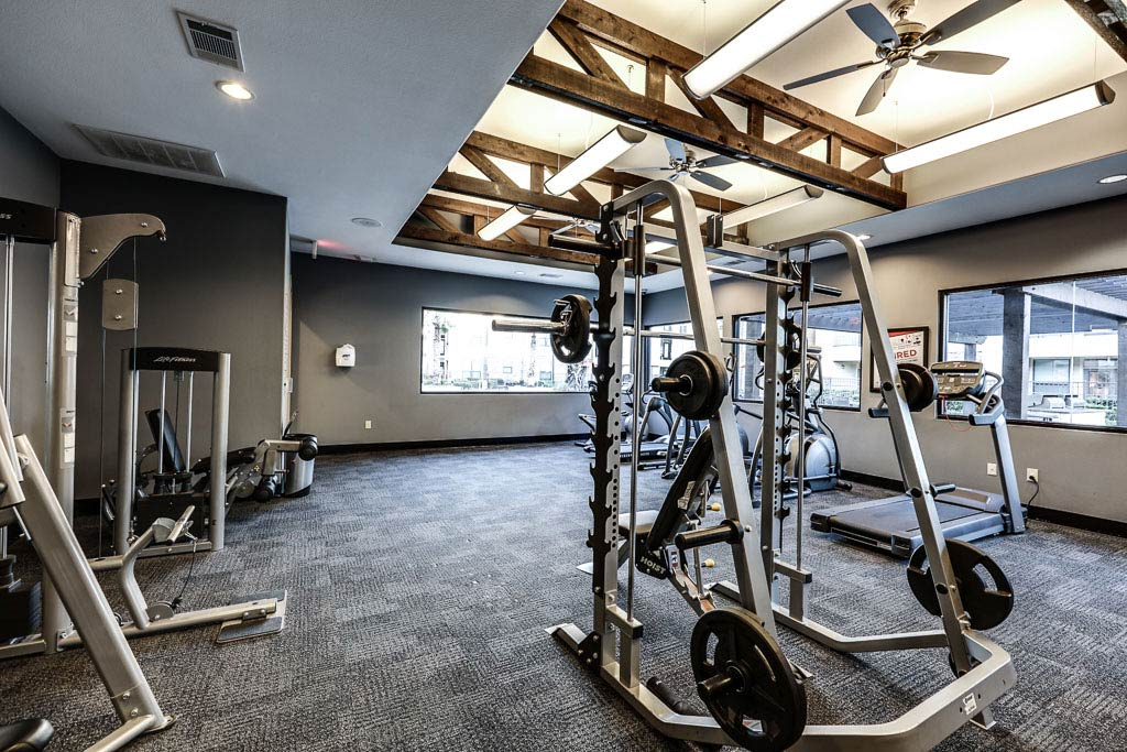 the-oaks-at-northpointe-community-fitnes