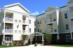 Westview Senior Apartments