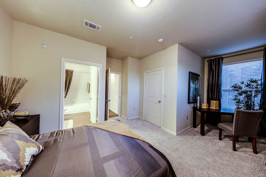 the-oaks-at-northpointe-bed