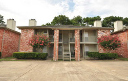Pineview Terrace Apartments