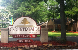 Countryside North Apartments