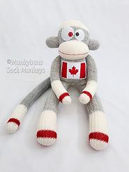 sherlock holmes sock monkey, sherlock, sherlocked, traditional sherlock holmes