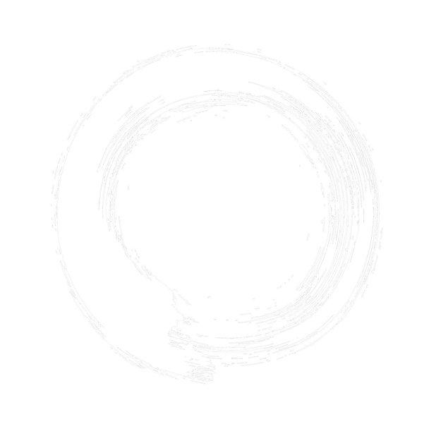 ENSO Minimalism 0 (Tight).jpg
