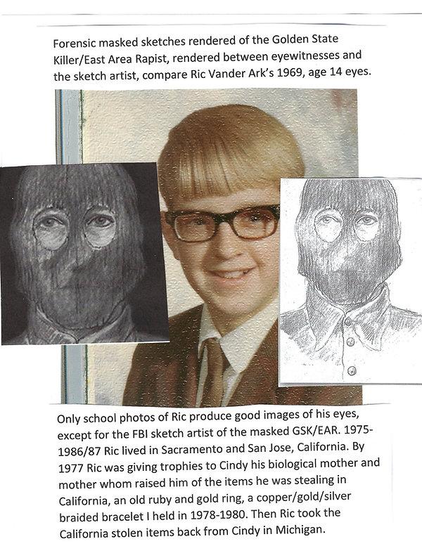 Masked GSKEAR photo.jpg