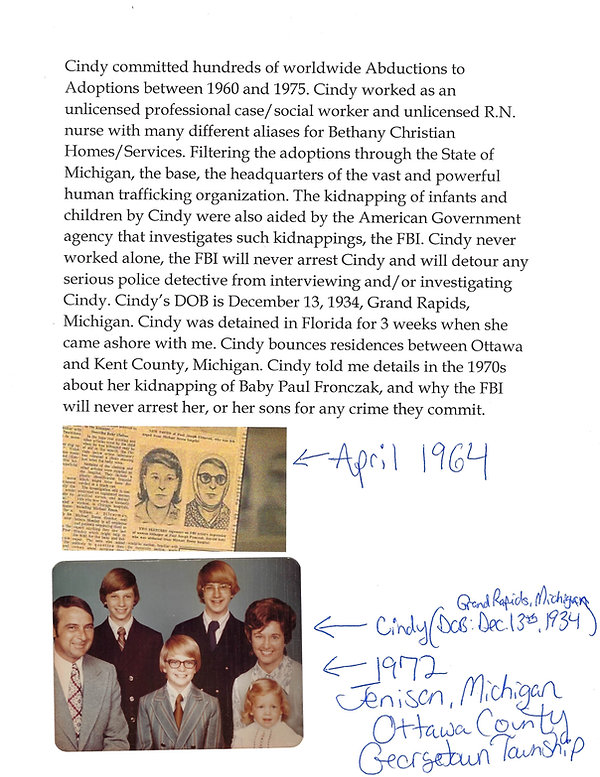 FBI sketch of Cindy and family photo.jpg