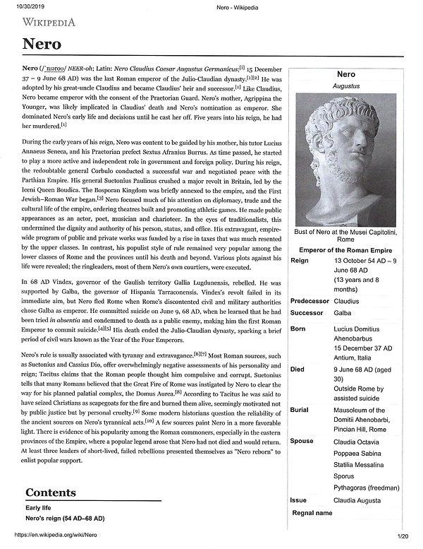 Chapter Summary dictionary NERO.jpg