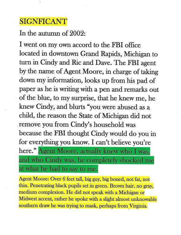 FBI autumn 2002 green.jpg