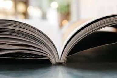 book generic image.jpg