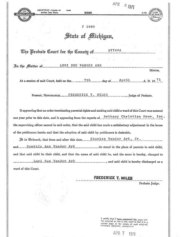 State of Michigan probate court 1971.jpg