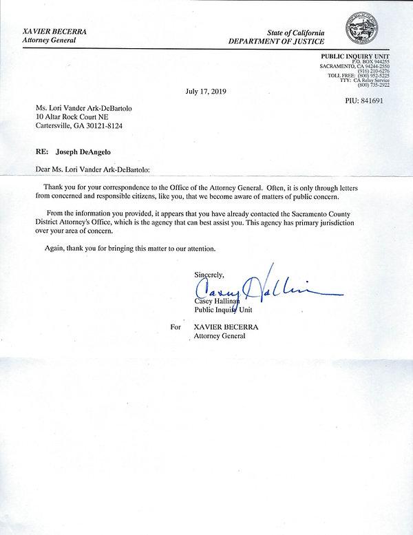 AG CA letter.jpg