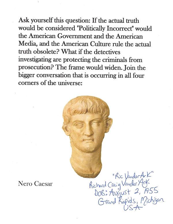 Nero Caesar 2.jpg