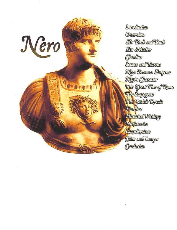 Nero Caesar 1.jpg